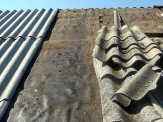 Reparatia acoperisului ремонт крыш... repararea acoperisului, reparam acoperisuri.