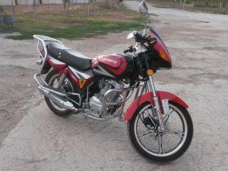 Viper MX-150E