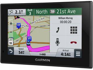 Garmin Nuvi 50LM - все карты установлены, Nuvi 50 безусловный флагман Garmin 2020 года!