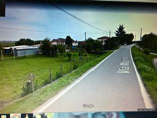 Schimb teren Italia pe teren Chisinau
