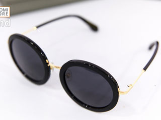 Xiaomi Turok Steinhardt Nylon Sunglasses Round - ochelarii de soare perfect pentru orice de anotimp!