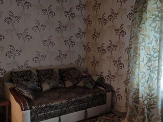 Сдам 2-х комнатную квартиру. г Единец.