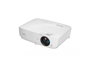 Proiector benq technologies mh535 dlp nou (credit-livrare)/ проектор benq technologies mh535 dlp