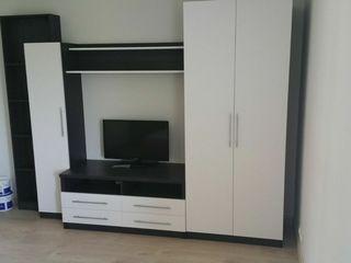 Mobila la comanda, мебель на заказ - оптимальные цены при хорошем качестве