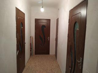 3-х комнатная квартира в Дубоссарах