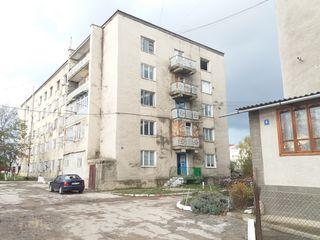 Продам  Квартиру 2-х комнатную  -                          (бывшее общежитие )