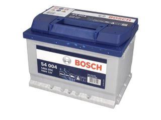 Аккумуляторы Varta, Bosch, Energ, Furya.