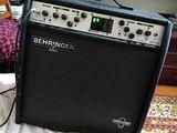 behringer gx112