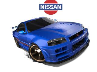 Nissan оригинальные запчасти.Новые в наличии. Услуги автосервиса