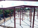 Construcții metalice