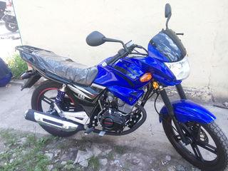 Viper ZS 150