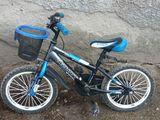 Продаем велосипед для мальчика