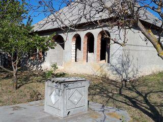 Vind casa cu 12 ari în satul Doroțcaia, raionul Dubasari