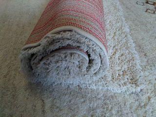 ковры и коврики, лапша