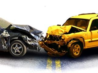 Куплю любой автомобиль после ДТП-не растаможенные, перевернутые,сгоревшие.Cumpar orce auto !!!