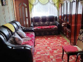 Apartament în Drochia