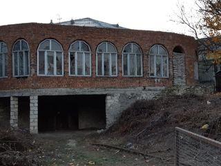 Casa 2 etaje