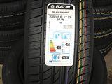 Продам Немецкие шины R17 235/45 Platin
