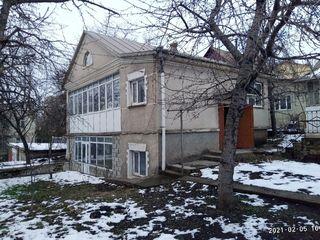 Недостроенный (90%) капитальный, двухэтажный дом! 27 000 $