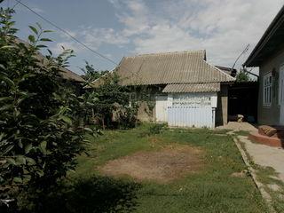 Se vinde casă în satul Tomai vechi