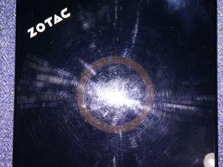 Zotac ZBOXSD-ID12