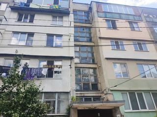 Buiucani! Apartament cu 2 odai, Autonoma, pardosea calda! 35 500 €