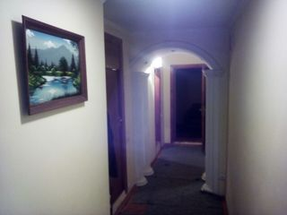Сдам 2-комнатный дом в центре