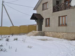 Ialoveni, Suruceni, 160 mp