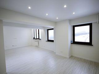 Vânzare apartament cu 2 camere în sectorul Buiucani !
