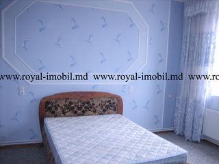Apartament 2 odăi, 54mp, str. Minerilor, Cricova + cadou TV!
