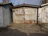 Garaj in vânzare, 3600€.
