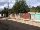 Земля + гараж -45000 евро