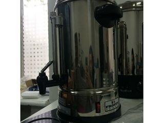 ceainic!!! boiler electric la orice capacitate de la 5 litri