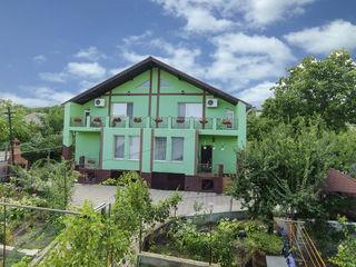 Casa / duplex proprietar