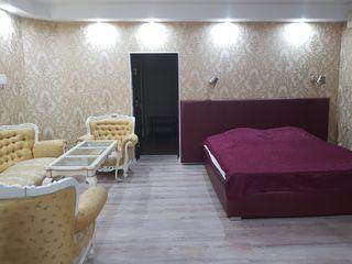 mini hotel camere pe ore pe noapte si 24 ore