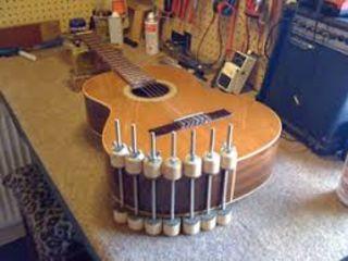 Ремонт гитар. Не дорого.  Chitara reparaţie. 40 lei