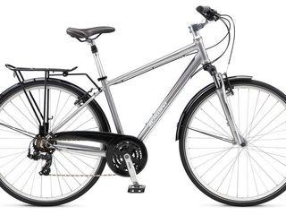 Куплю велосипед (только на 28 колесах)