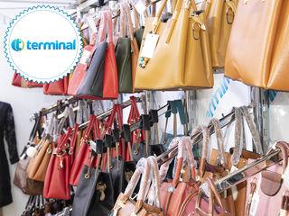 Оптовая продажа женской одежды в Молдове с доставкой.