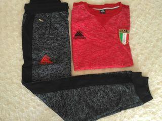 Спортивная одежда - все объявления Молдовы на 999.md 66d8ec02b5c