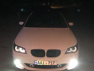Chirie auto !!!! ieftin