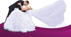Valsul Mirilor/ Dansul Mirilor/ Свадебный танец/ постановка свадебного танца