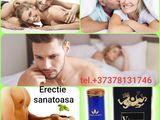 erectie de prostata