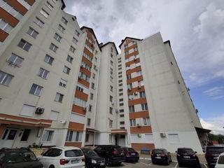 Apartament Centru