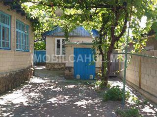 Продаётся крепкий дом в районе санатория