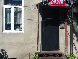 Квартира 245м/2, на ул. Щусева, 102.