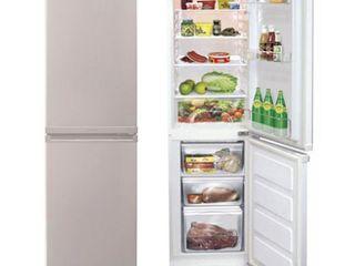Combine frigorifice –  in credit. Livrare in toata Moldova .