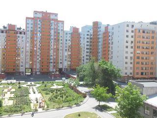 Novostroi dragolina grenoble ,Новострой 3-х комнатная 116м2 в драгалина ботаника дом сдан