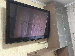 Чистая с ремонтом мебель кондиционер плазма стиральная