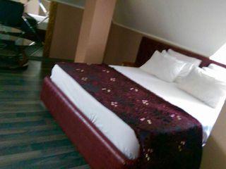Идеально подходит для вас VIP комната  от 399 лей и по часов за 50 лей звоните!,можно ив кредит..!!!