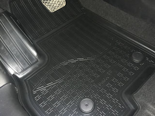 -15% Covorase  коврики для салона и багажника из полиуретана на модели auto Защита картера.
